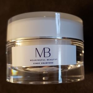 Meaningful Beauty Night Repair with Melon Extract